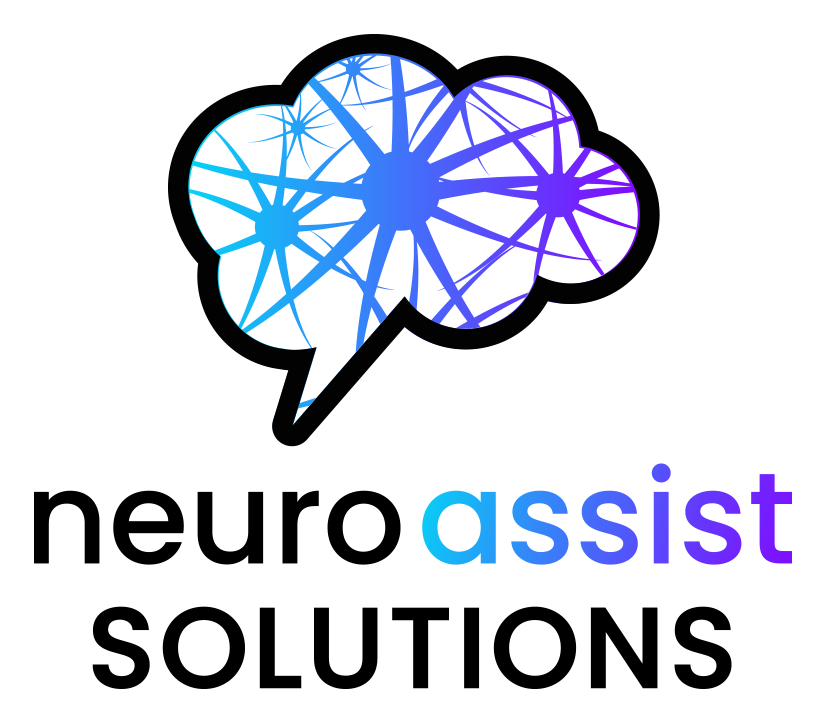NeuroAssist Solutions