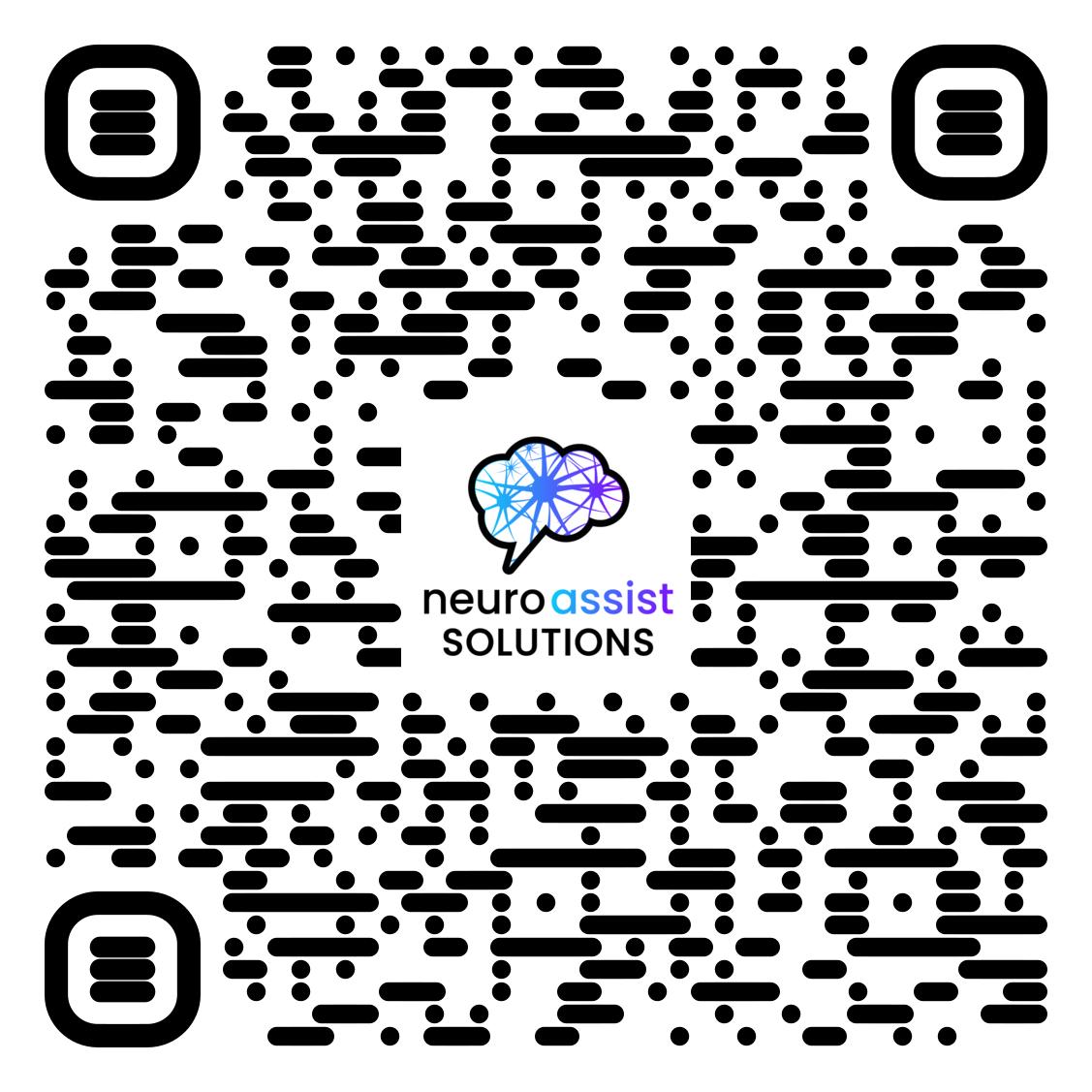 qr-code-for IZZY Beta
